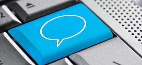 Mejores prácticas para analizar estadísticas en Redes Sociales - Bitelia | KathySogamoso | Scoop.it