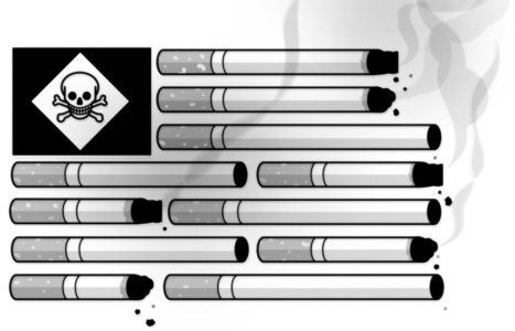 Why Is Obama Caving on Tobacco?   PolicyWeek   Scoop.it