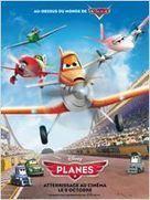 Télécharger Planes Gratuitement | le-ddl | Scoop.it