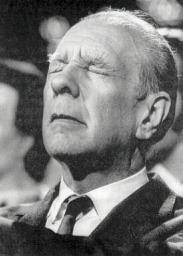 Jorge Luis Borges – Le rêve (El sueño, 1981) « BEAUTY WILL SAVE ... | Jorge Luis Borges | Scoop.it