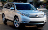 Green Fleet Roundup: Toyota Hybrid Recalls, Volvo in China, Cargill's Eco ... - Environmental Leader | Fleet Press | Scoop.it
