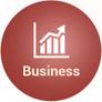 Business visa FAQs | Business visitor FAQ | owners | professionals - Visa Communities Forum | Immigration Forum | Scoop.it