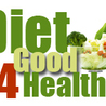 Diet for good health