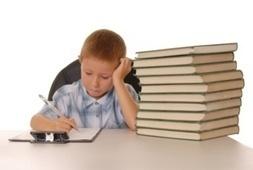La educación forma parte del juego de poder de la sociedad, según Carlos Lerena | CLED2012 | Scoop.it