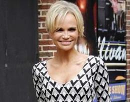 Kristin Chenoweth to Play Evil Witch in Descendants - I4U News | Daily Trendings News and Hot Topics Of Celebrities on I4U News | Scoop.it