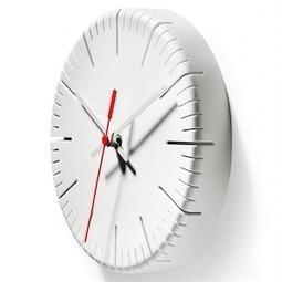 Temps partiel : les syndicats dans l'impasse - Actu - wk-pharma.fr | Cadres de Direction en Temps Partagé | Scoop.it