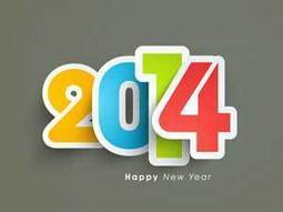 Education World: Ed Tech Trends for 2014   Fun with Technology...My wishes for your classroom   Scoop.it