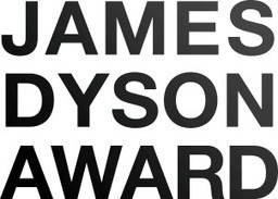 Home | James Dyson Award | Matters of Design | Scoop.it