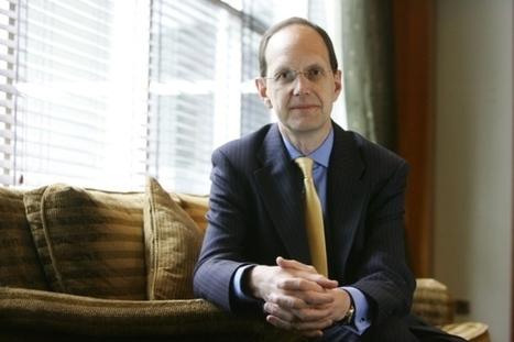 Eurozone slump poised to impact UK exports | Hamilton Court FX | Scoop.it