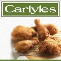 Carlyle's Catering | The Best Catering in AlpharettaGA | Scoop.it