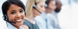 Vodafone Customer Service Contact 0843 308 1988 | vodafone contact | Scoop.it