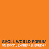 """Skoll World Forum - Google+ """"I value the freedom to serve more than the power to rule."""" Antonio Meloto, Gawad Kalinga, Skoll Foundation Awardee   Yellow Boat Social Entrepreneurism   Scoop.it"""
