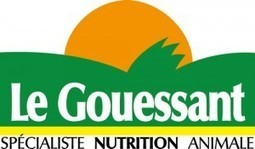 Le Gouessant, premier fabricant français certifié ISO 50001 – La Brève Agricole | Développement durable, RSE, énergie, la nouvelle compétitivité durable | Scoop.it