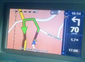 Najnovije GPS Mape za TomTom navigacije oktobar 2014 | Navigacija | Scoop.it