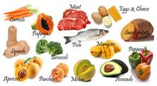 Vitamin A: Essential for Eye Health | Optometry | Scoop.it