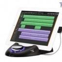 Musique sur iPad : StudioConnect et MIDIConnect de Griffin Tech - Teknologik | Musique numérique & tactile | Scoop.it