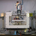 3D Systems Engineer's Giant RepRap 3D Printer - 3D Printing Industry | Alternativas: impresión 3D, hardware libre drones y otras tecnologías. | Scoop.it