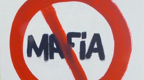 Se anche le mafie investono... | Il mondo che vorrei | Scoop.it