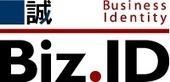 QRコードを張った場所がレジになる――モバイル決済サービス「ZNAP」、日本上陸 (1/2)