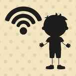 Ondes électromagnétiques - Les enfants trop exposés | Pollutions électromagnétiques | Scoop.it