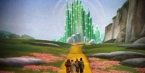 Le marché de la Smart City atteindrait 147 milliards de dollars en 2020 | La Ville , demain ? | Scoop.it