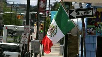 Immigration overreach by states, towns   Humanity? Where are we headed?   Scoop.it