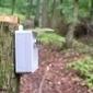 Arduino based Outdoor People Counter | DIYZER | Raspberry Pi | Scoop.it