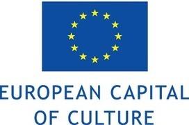 Πολιτιστικές Πρωτεύουσες της Ευρώπης: Επιτυχημένες στρατηγικές και μακροπρόθεσμες επιπτώσεις : Πόλεις και Πολιτικές   Cities and Policies ( Place Management and Branding )   Scoop.it