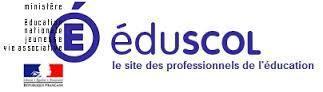 Les enseignements artistiques sur le site Éduscol | L'enseignement des arts au lycée | Scoop.it