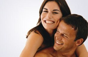 age gap dating - dating someone much younger or older online | Dating tips | Scoop.it