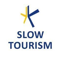 Slow Tourism | Turismo, conservación y desarrollo sustentable | SLOW EDUCATION | Scoop.it