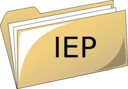 Mais … qui payera les dettes des IEP? | Enseignement Supérieur et Recherche en France | Scoop.it
