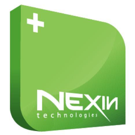 TechNotizie.it » Cloud Collaboration con Nexin | Nexin Informa | Scoop.it