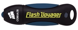 Six cool things to do with your USB flash drive | Education and Technology Hand in Hand | Scoop.it