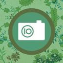 10e.nl — weblog van Martine de Jong — sedert 1999 | Plogs | Scoop.it