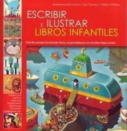 Escribir e ilustrar libros infantiles - Editorial Acanto s.a.   Libros sobre ilustración   Scoop.it