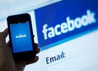15 choses à ne pas faire sur Facebook | Trucs, Conseils et Astuces | Scoop.it