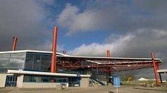 Fermeture, maintien, quel est l'avenir de l'aéroport de Rouen ? | La revue de presse de Normandie-actu | Scoop.it