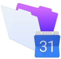 FileMaker Google Calendar Integration | All things Filemaker  Go | Scoop.it
