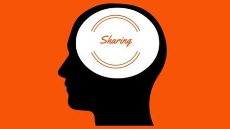 La curation de contenu : outil d'aide à la croissance de votre entreprise   le 2.0 à mon service   Scoop.it