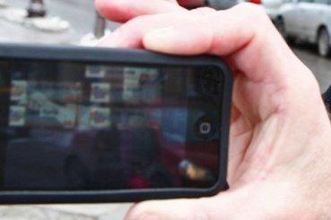 Legal de filmer une arrestation? | Libertés Numériques | Scoop.it