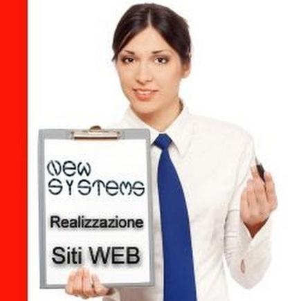 Realizzazione siti Web Palermo | I migliori prodotti e servizi di Sicilia | Scoop.it