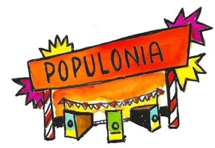 Populonia | Journalistik | Scoop.it