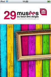Musées au bout des doigts | Cabinet de curiosités numériques | Scoop.it