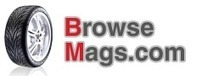 MOTO GUZZI CALIFORNIA CUSTOM - BrowseMags.com | Favorite driver's magazines | Scoop.it