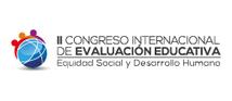 II Encuentro internacional sobre la pertinencia de la evaluación en la educación | Evaluación Educativa | Scoop.it