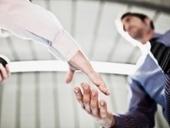 ¿Qué es y cómo se construye una buena reputación corporativa?   EmployerMarketing   Scoop.it