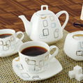 Teacups, Teacups, Tea Cup, Corporate Gift, Corporate Gift Company | Diwali Gifts | Scoop.it