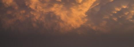 Cloud et mobilité, la virtualité augmentée - Le nouvel Economiste | Autour du nuage, sauvegarde mais pas que | Scoop.it