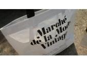Le marché de la mode vintage s'installe ce week-end au Double-Mixte - Lyon Mag   Mode et beauté à Lyon   Scoop.it